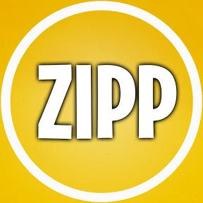 Zipp Trap