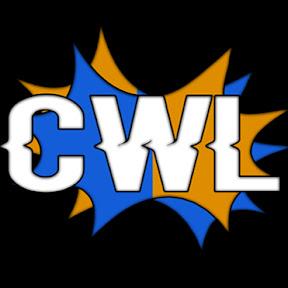 CWL Universe