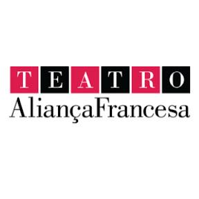 Teatro Aliança Francesa