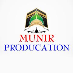 Munir production