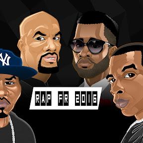 Rap Fr 2016
