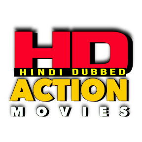 Hindi Dubbed Action Movies