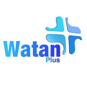 Watan Plus