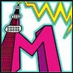 MEGWIN TV