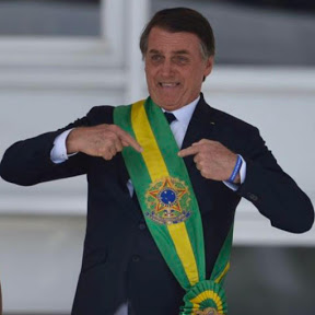 PSL Carioca