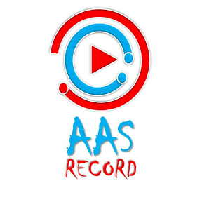 Aas Record