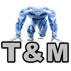 Tech & Myths