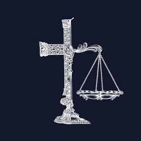 Direito Religioso