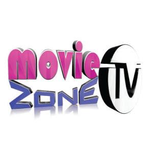 MOVIE ZONE Tv