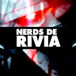 NERDS DE RIVIA