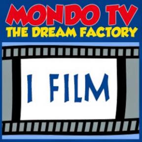 I film di Mondo TV