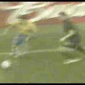 jasonli1993