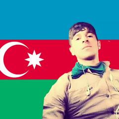 Teymur Bayramli