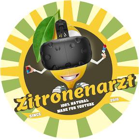 Zitronenarzt VR