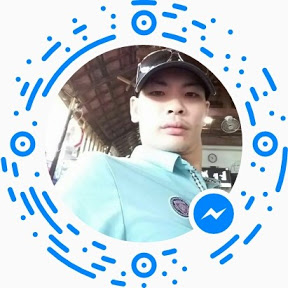 Chuc Tran Xuan