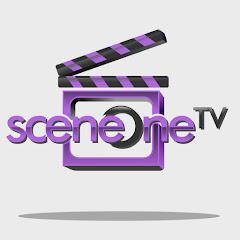 SCENEONE TV