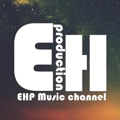 EHPMusicChannel