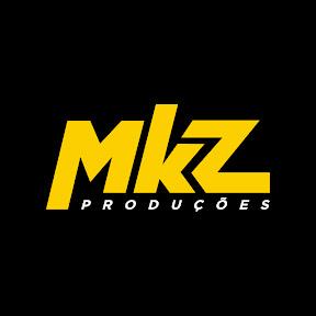 MKZ Produções
