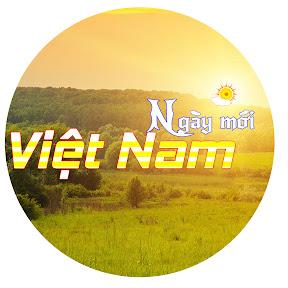 Việt Nam Ngày Mới