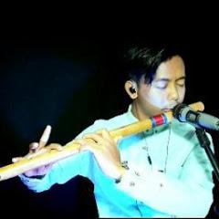 Rizal Febrian