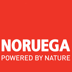 Turismo de Noruega