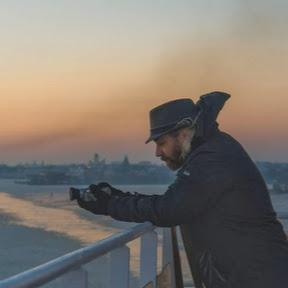Visions of Helsinki