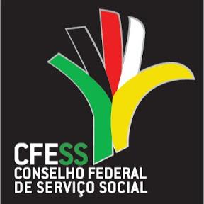 CFESS Videos