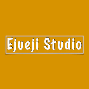 Ejueji Studio