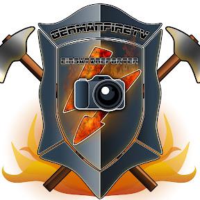 GermanFireTV