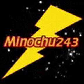 Minochu243
