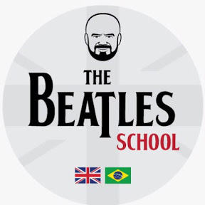 The Beatles School