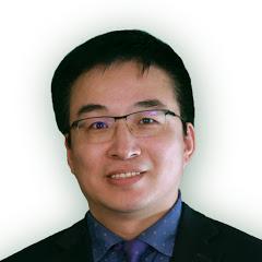 秦鹏政经观察