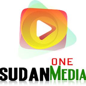 SUDANMEDIA1