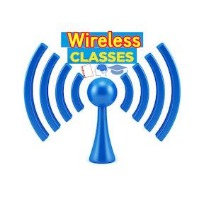 Wireless Classes