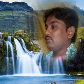 Bishwajit Debnath