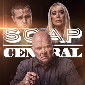 SOAP CENTRAL