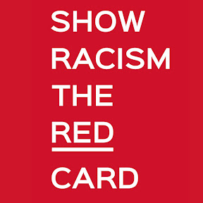 Show Racism the Red Card Wales