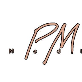 Padma Media