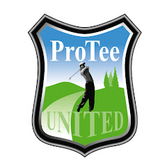 ProTee United B.V.
