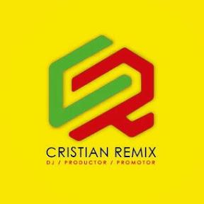 Cristian Remix