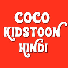 Cocokidstoon Hindi Stories