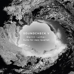 Soundcheck - Topic