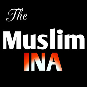 The Muslim Indonesia