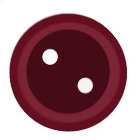 Mystical Buttons