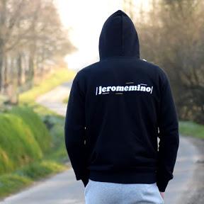 Jeromemino