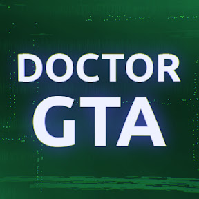 DoctorGTA