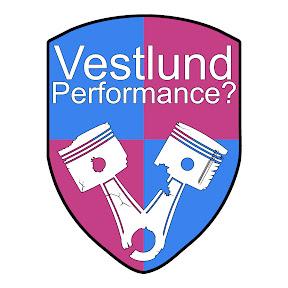 Vestlund Performance?