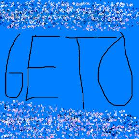 Geto Gaming