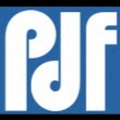 PDF visuals