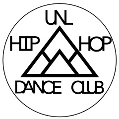 UNL Hip Hop Dance Club
